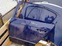 Usa spate stanga volkswagen passat din Volskwagen Passat 2011