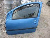 Usa stanga fata peugeot 7 Peugeot  107 2007