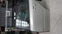 Usa stanga spate saab  break din anul  Saab 9-3 2005