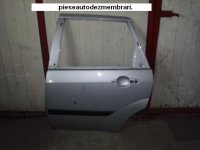 Usate ford focus fab  Ford Focus 2001