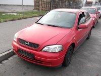 Usi opel astra g 1 6 benzina din  de la Opel Astra 2002