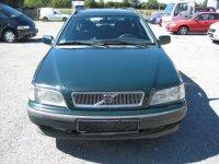 Usi volvo v 1 6 si 1 8 benzina din  de la Volvo V40 2000