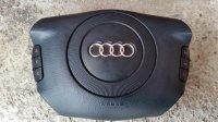 Vand airbag volan cu comenzi Audi A6,  Audi A6 2000
