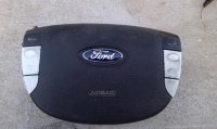 Vand airbag volan ford galaxy  pret 0 ron Ford Galaxy 2002