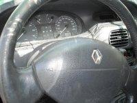 Vand airbag volan renault megane 1 1 4 i  v  Renault Megane 2000