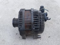 Vand alternator Citroen C5, 2.0 hdi,  Citroen C5 2009