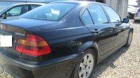 Vand alternator din dezmembrari original/a BMW 320 2003