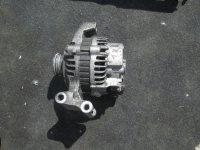 Vand alternator ford fiesta 1 4b piesa Ford Fiesta 2007