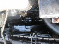 Vand alternator pentru kia carens din  Kia Carens 2004