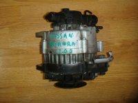 Vand alternator pentru nissan primera motor 2 0 Nissan Primera 1995