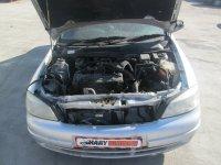 Vand alternator pentru opel astra g din  Opel Astra 2001