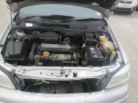 Vand alternator pentru opel astra g hatchback Opel Astra 2003