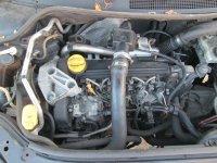 Vand alternator pentru renault megane 2 motor 1 Renault Megane 2005