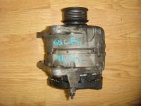 Vand alternator pentru vw golf 4 motor 1 4i v an Volskwagen Golf 2000