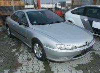 Vand alternator peugeot 6 coupe 2 0 benzina Peugeot  406 1999