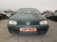 Vand amortizoare fata/spate pentru Volskwagen Golf 2001