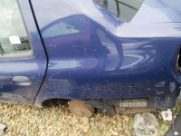 Vand aripa spate renault clio symbol 2 ii 1 4 v Renault Clio 2007