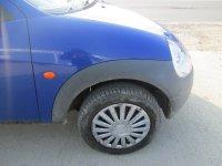 Vand aripi fata pentru ford ka din  motor 1 3i Ford Ka 2002
