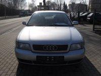 Vand baie ulei audi a4 2 6 benzina din  din Audi A4 1997