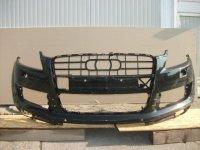 Vand bara fara audi q7 stare buna pentru alte Audi Q7 2008