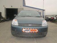 Vand bara fata pentru ford fiesta din  motor Ford Fiesta 2003