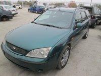 Vand bara fata pentru ford mondeo capota faruri Ford Mondeo 2001