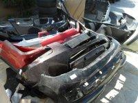 Vand bara fata si spate audi a8 am aori ce tip de Audi A8 2004