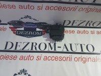 Bloc supape magnetice 6q5 skoda superb Skoda Superb 2009