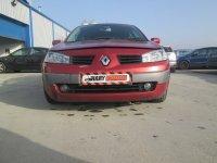 Vand cadru motor pentru renault megane 2 bicorp Renault Megane 2004