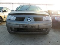 Vand cadru motor pentru renault megane motor 1 5 Renault Megane 2005