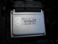 Vand calculator motor audi a4 1 8 benzina livrez Audi A4 1997