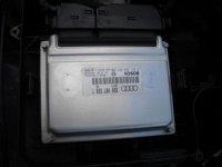 Vand calculator motor audi a4 1 8 benzina din Audi A4 1997