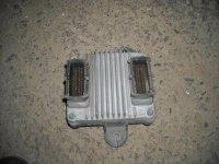 Vand calculator motor chevrolet kalos 1 4i  Chevrolet Kalos 2005