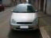 Vand calculator motor ford focus 1 6 v Ford Focus 2000