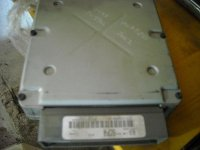 Vand calculator motor ford mondeo 2 0 tdci Ford Mondeo 2002