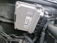 Vand calculator motor pentru seat ibiza motor 1 Seat Ibiza 2002