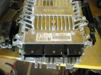 Vand calculator motor peugeot 7 2 0 hdi 6 cai Peugeot  407 2006