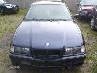 Vand capota aripa fata bara fata far cutie BMW 316 1996