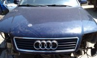 Vand capota audi a6 2 5 tdi  pret 0 ron Audi A6 2000