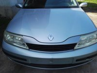 Vand capota fata Renault Laguna 2,  Renault Laguna 2003