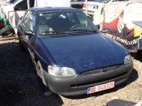 Vand capota motor aripi fata/spate bara Ford Escort 1996