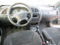 Vand capota motor pentru citroen xsara Citroen Xsara 1998