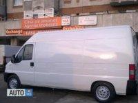 Fiat ducato orice an din dezmembrari sau noi Fiat Ducato 2000