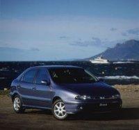 Vand caseta directie pentru fiat brava motor 1 9 Fiat Brava 1998