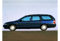 Vand caseta servodirectie pentru ford mondeo Ford Mondeo 2001