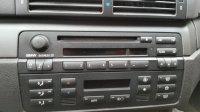 Vand cd player BMW E ,  BMW 320 2001