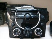 Vand cd player mazda rx 8 mode bose hq pentru alte Mazda RX-8 2007