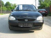 Vand ceas bord pentru opel corsa b an fabricatie Opel Corsa 1996