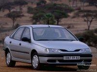 Vand ceas bord pentru renault laguna 1 an Renault Laguna 1994