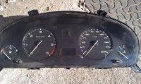Vand ceasuri bord peugeot 6 2 0 hdi cod Peugeot  406 2003